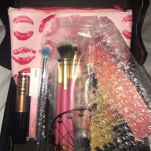 Other - NEW box of makeup goodies!